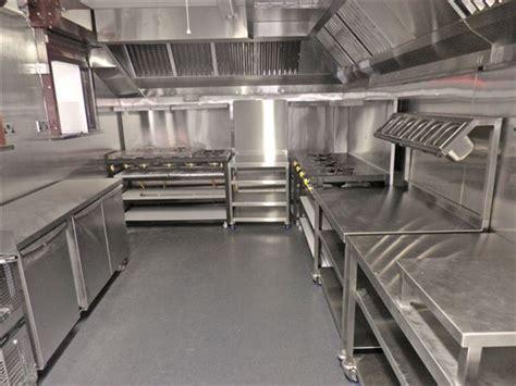 kitchen design and installation samarkhan indian restaurant heckmondwike 4389