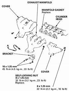 2003 Honda Civic Lx Engine Diagram  U2022 Downloaddescargar Com