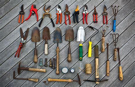 essential tools for gardening essential garden tools for the beginning prepper the prepper journal