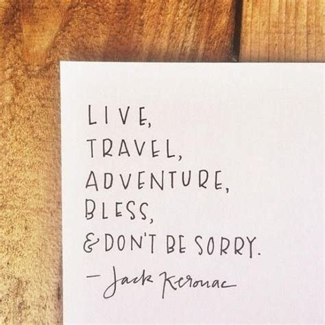 pinterest quotes  brighten  day