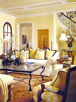 yellow interiors images  pinterest beautiful