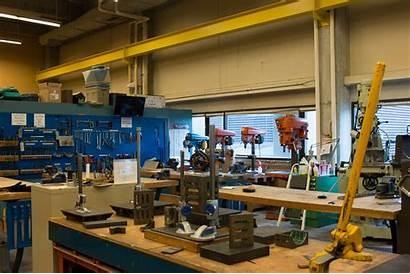 Machine Ubc Mechanical Engineering Mech