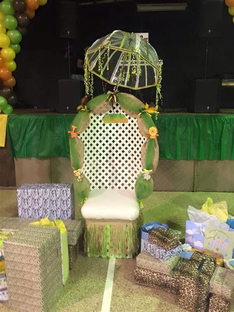 104 best images about shayla baby shower ideas on
