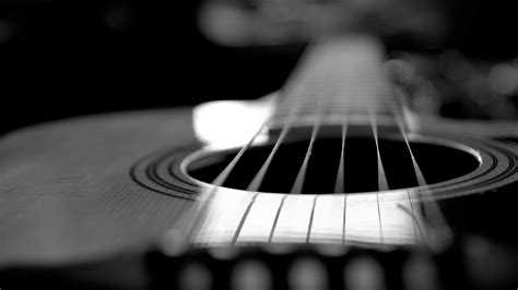acoustic guitar wallpaper   awesome full hd