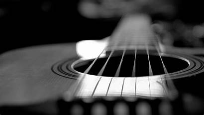 Guitar 4k Acoustic Taylor Strings Resolution Wallpapers