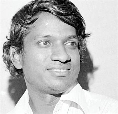 ilayaraja pictures wallpapers gallery