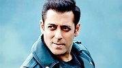 Interview   Salman Khan: I will give my fans exactly what ...