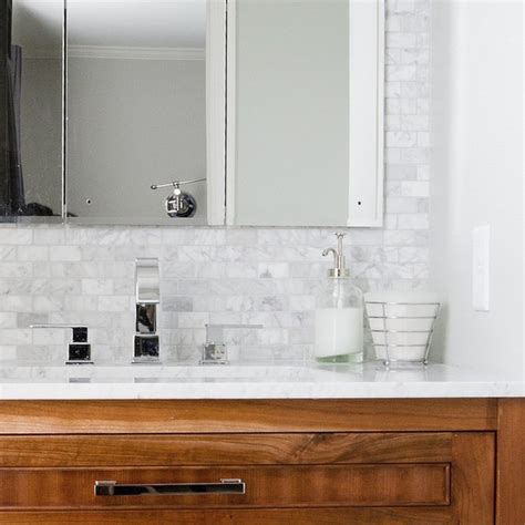How To Make A Small Bathroom Look Like A Spa by How To Turn Your Bathroom Into A Personal Home Spa