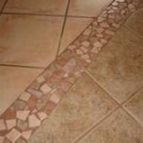 Tile, Close to and Colors on Pinterest