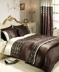 Bed Cover Sets by China Brown Lace King Size Bedding Duvet Cover Sets