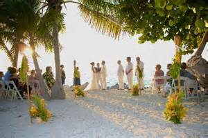 key west wedding packages key west weddings the destinations and the right packages weddings made easy site