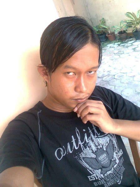 poto cowo ganteng apexwallpapers com