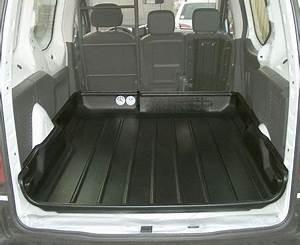 Dimension Coffre Partner : bac de protection pour coffre de voiture u car 33 ~ Medecine-chirurgie-esthetiques.com Avis de Voitures