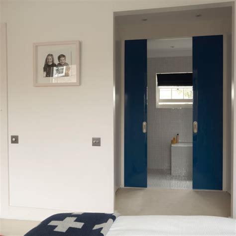 small bathroom designs ideas sliding doors 8 ideas ideal home