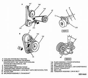 1991 Chevy Caprice Engine Diagram 41052 Verdetellus It