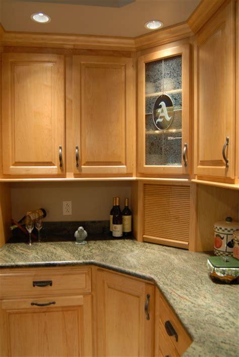 the best kitchen cabinets maple curio cabinet kitchen design ideas 6039