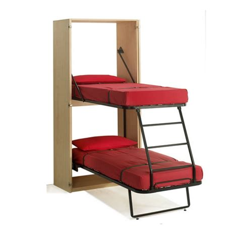 simple wall bed the ledo murphy bunk bed murphy beds
