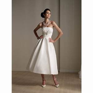 funky wedding dresses With funky wedding guest dresses