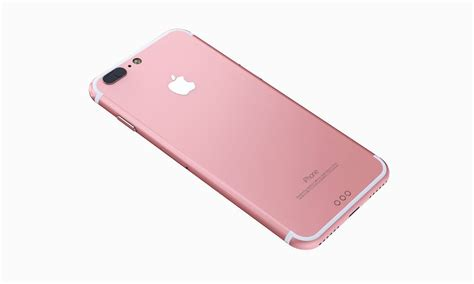 iphone 7 s freshly leaked shows iphone 7 s in