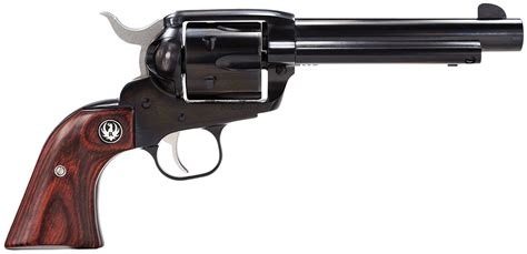 ruger vaquero nv35 revolver 5106 357 remington mag 5 1 2 in bbl for sale