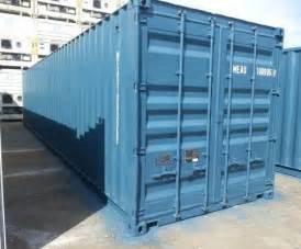 40 Fuß Container Gebraucht Kaufen : 40 fuss see lagercontainer gebraucht neu lackiert ~ Sanjose-hotels-ca.com Haus und Dekorationen
