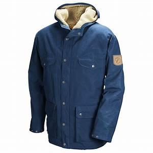 Kauf Dich Glücklich Outlet : fj llr ven greenland winter jacket herren online kaufen ~ Buech-reservation.com Haus und Dekorationen