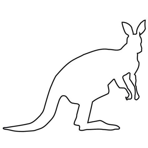 ardoise cuisine deco stickers kangourou clicanddeco