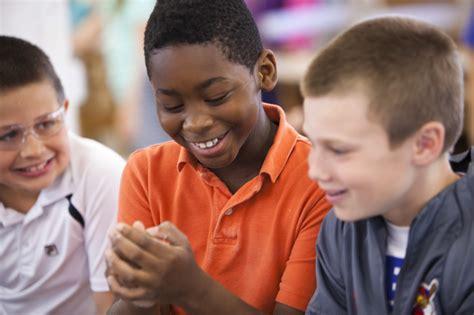 moses brown school grade ethical leadership moses brown school