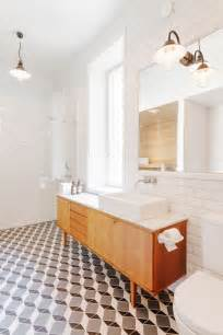 vintage bathroom tile ideas vintage bathroom floor tile ideas amazing tile