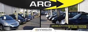 Arg Automobile Régis Guillard : automobile regis guillard vehicule occasion toulouse home facebook ~ Medecine-chirurgie-esthetiques.com Avis de Voitures
