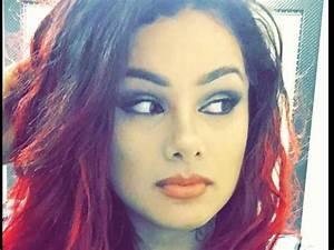 """Snow Tha Product Releases """"Half Way There"""" EP   HipHopDX"""