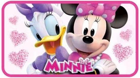 la cuisine de minnie minnie mouse bowtique adultcartoon co