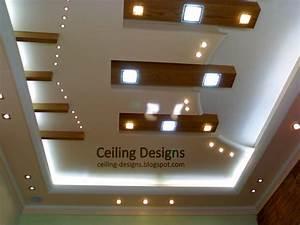 50 Wood Ceiling Designs