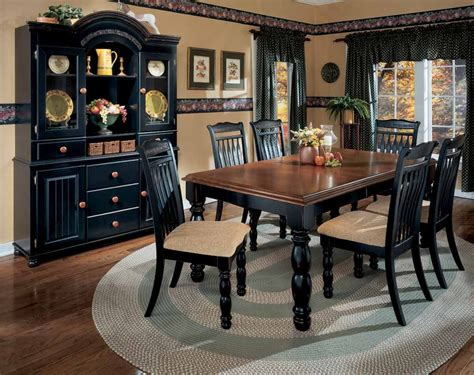 Decorating Ideas Set by Country Primitive Furniture Decor License Standard