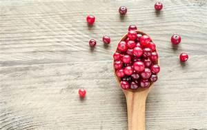 Kann Man Rhabarber Roh Essen : cranberry roh essen gesund oder sch dlich ~ Eleganceandgraceweddings.com Haus und Dekorationen