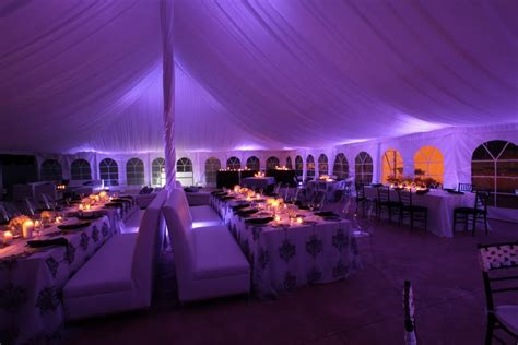villa east bridgewater ma rustic wedding guide