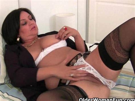 British Mums Having Hot Solo Sex Free Porn Videos Youporn