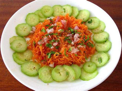 recettes de cuisine simples et rapides recettes faciles et rapides de cuisine cool de recettes simples