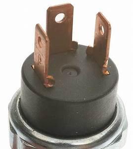 Bob Johnstones Studebaker Resource Website  Electric Fuel