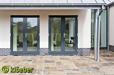 homeofficedecoration category french doors