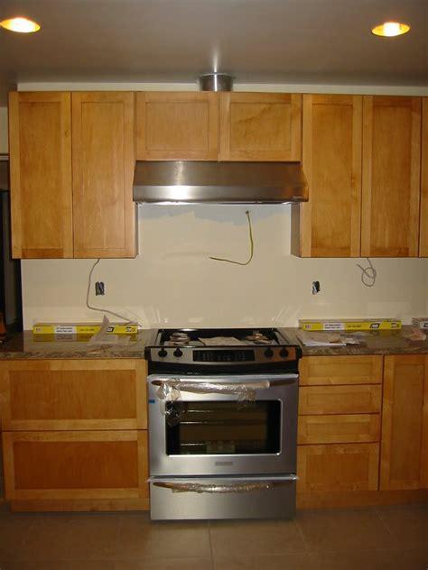 ranch kitchen renovation