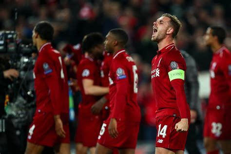 Chelsea vs Liverpool Prediction: Odds & betting tips