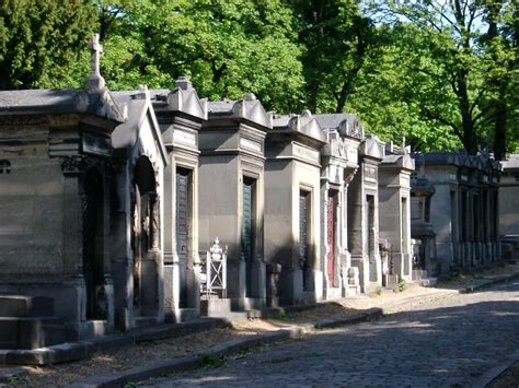 le pere la chaise free stock photo of pere lachaise graveyard photoeverywhere