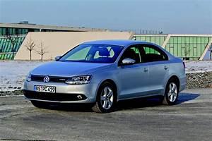 Volkswagen Jetta Hybride : volkswagen jetta hybride galerie photos ~ Medecine-chirurgie-esthetiques.com Avis de Voitures