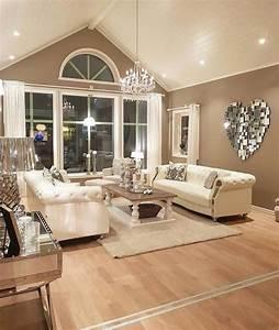 Amazing, Living, Room, Bravo, Good, Job, Decoration