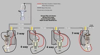 ge  zwave    wiring doityourselfcom