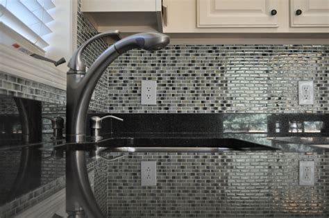 mosaic tile backsplash kitchen ideas mosaic tile kitchen backsplash home ideas collection