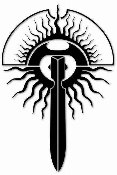 Sigil Nwn2 Fandom Believers Dnd Wiki Symbol