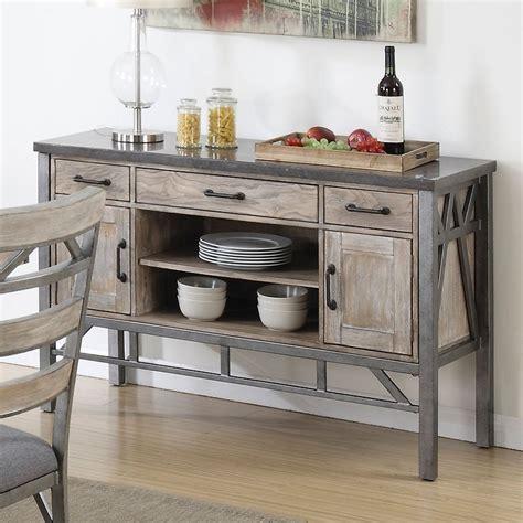 kitchen furniture melbourne melbourne server buffets sideboards and servers
