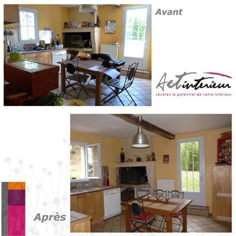 home staging avant apres photos home staging r 233 alis 233 par act int 233 rieur d 233 coration home staging home organiser